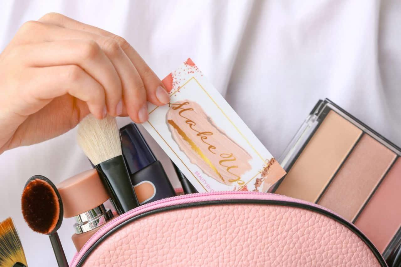 Tahapan Cara Maklon Kosmetik bagi Owner Pemilik Brand Produk
